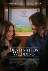 Destination Wedding Movie